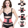 Waist Trainer Belt  - Women Shapewear | MegaMallExpress.com