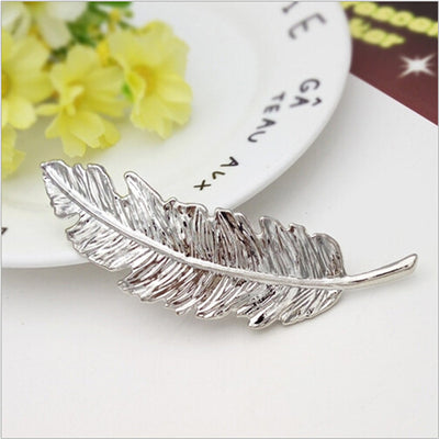 Women Hair Clip Ornaments 4 - Hair Care & Styling | MegaMallExpress.com