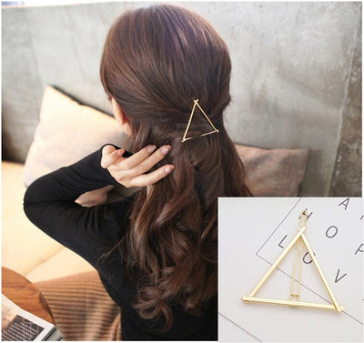 Women Hair Clip Ornaments 9 - Hair Care & Styling | MegaMallExpress.com