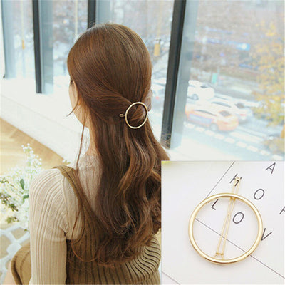 Women Hair Clip Ornaments 11 - Hair Care & Styling | MegaMallExpress.com