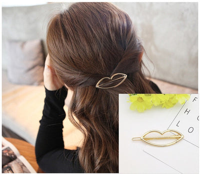 Women Hair Clip Ornaments 15 - Hair Care & Styling | MegaMallExpress.com