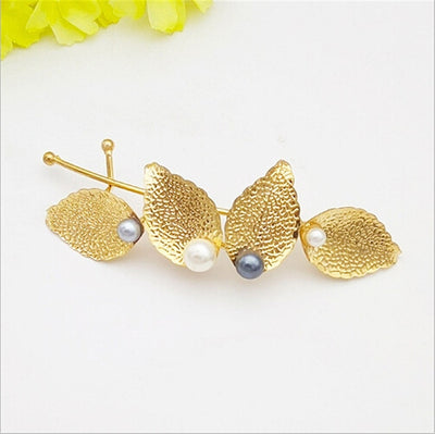 Women Hair Clip Ornaments 18 - Hair Care & Styling | MegaMallExpress.com