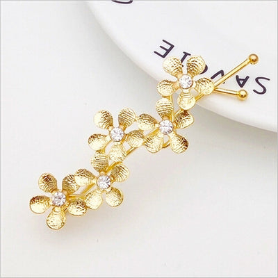 Women Hair Clip Ornaments 21 - Hair Care & Styling | MegaMallExpress.com