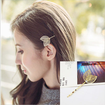 Women Hair Clip Ornaments 27 - Hair Care & Styling | MegaMallExpress.com
