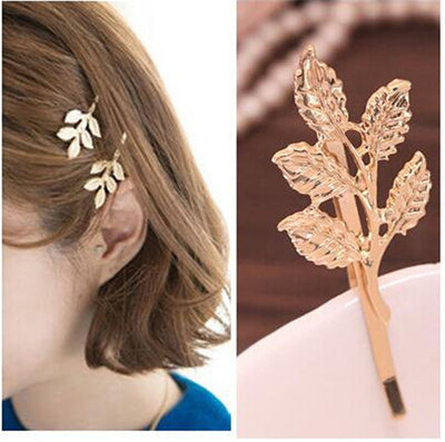 Women Hair Clip Ornaments 30 - Hair Care & Styling | MegaMallExpress.com