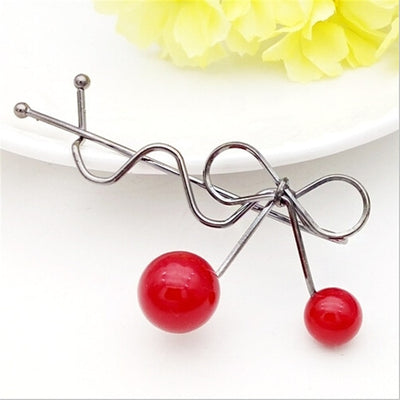 Women Hair Clip Ornaments 33 - Hair Care & Styling | MegaMallExpress.com