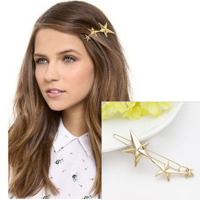 Women Hair Clip Ornaments 36 - Hair Care & Styling | MegaMallExpress.com