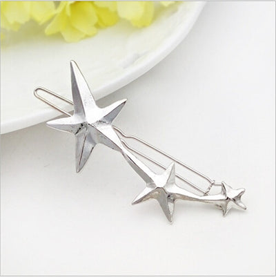 Women Hair Clip Ornaments 37 - Hair Care & Styling | MegaMallExpress.com