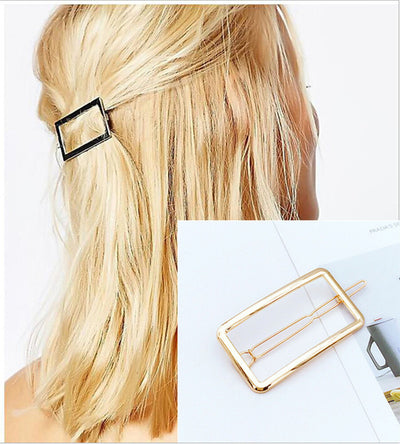 Women Hair Clip Ornaments 38 - Hair Care & Styling | MegaMallExpress.com