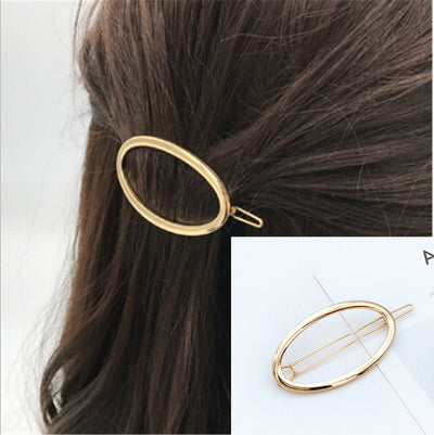 Women Hair Clip Ornaments 44 - Hair Care & Styling | MegaMallExpress.com