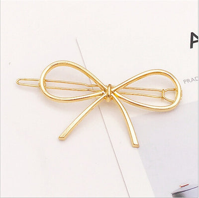 Women Hair Clip Ornaments 46 - Hair Care & Styling | MegaMallExpress.com