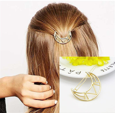 Women Hair Clip Ornaments 48 - Hair Care & Styling | MegaMallExpress.com
