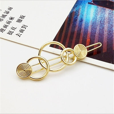 Women Hair Clip Ornaments 54 - Hair Care & Styling | MegaMallExpress.com