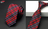 Modern Neck Ties  - Men Ties & Accessories | MegaMallExpress.com