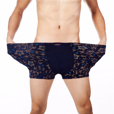 Stretch Underwear for Men  - Men Underwear | MegaMallExpress.com