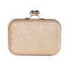 Women Sequins Clutch Wallet  - Women Handbags & Purses | MegaMallExpress.com