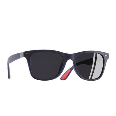 UV400 Men Sunglasses C5Blue - Men Sunglasses | MegaMallExpress.com