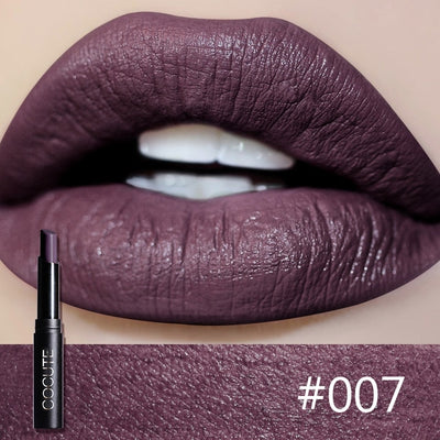 Moisturizing Lipstick 7 - Beauty Essentials | MegaMallExpress.com