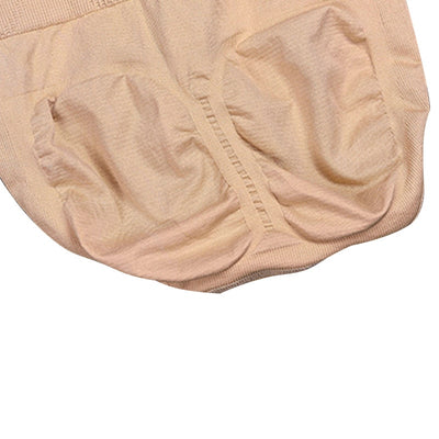 High Waist Slimming Panties  - Women Shapewear | MegaMallExpress.com