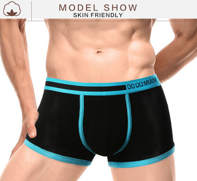 Men's Pouch Underwear  - Men Underwear | MegaMallExpress.com