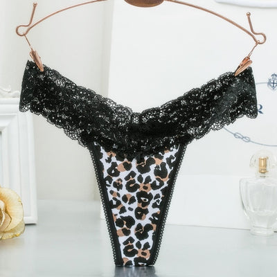 Women Thong Brief  - Women Intimates | MegaMallExpress.com