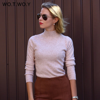 Women Cashmere Sweater  - Women Sweaters | MegaMallExpress.com
