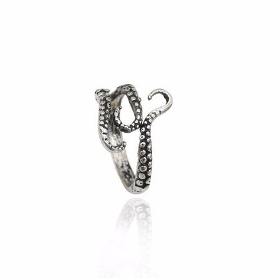 Eye Ring 11 / S - Casual Rings | MegaMallExpress.com