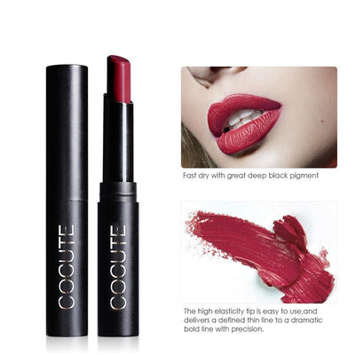 Moisturizing Lipstick  - Beauty Essentials | MegaMallExpress.com