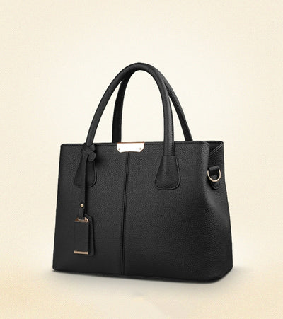 Ladies Large Tote Bags  - Women Handbags & Purses | MegaMallExpress.com