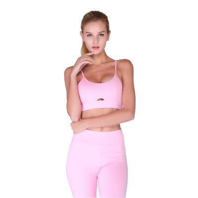 Running Sports Suit For Women  - Women Bottoms | MegaMallExpress.com