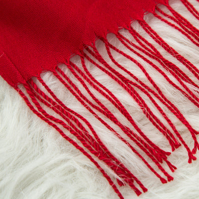 Spring Scarves For Women  - Women Socks & More | MegaMallExpress.com