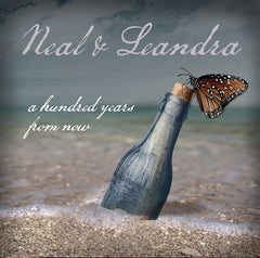 Neal & Leandra - A Hundred Years from Now