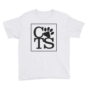 """CATS"" Youth T-Shirt"