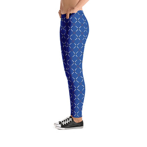 Mercury Rocket Leggings