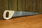 "22"" Log & Tree Saw - Made in USA"