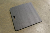 Padded Folding Mat