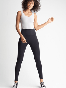 Seamless Shaping Legging