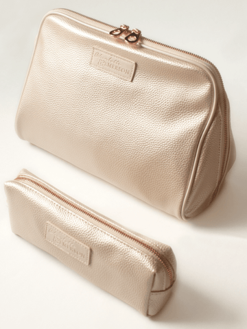 Blush Paris Bag Set