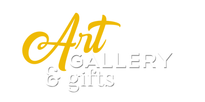 Art Gallery and Gifts