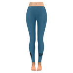 Wear Savannah Low Rise Leggings