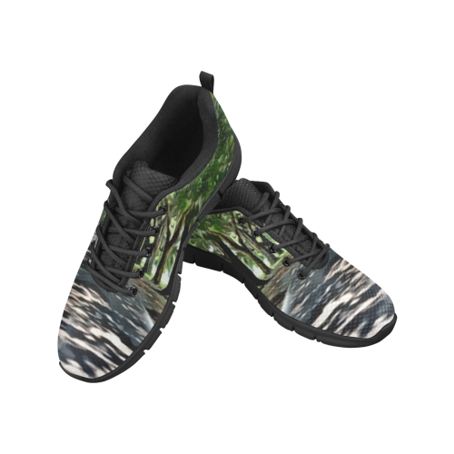 Women's Forsyth Park Running Shoes