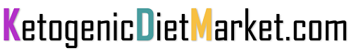 Ketogenic Diet Market Coupons and Promo Code