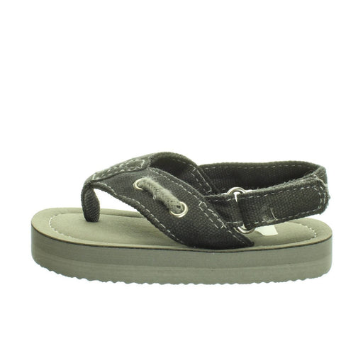 BABY BOYS SANDALS (Size 4-5) - Cibigi