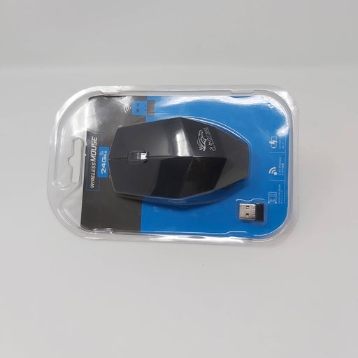 Wireless High Gaming Mouse