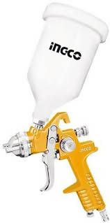 INGCO Air Spray Paint Gun - Cibigi