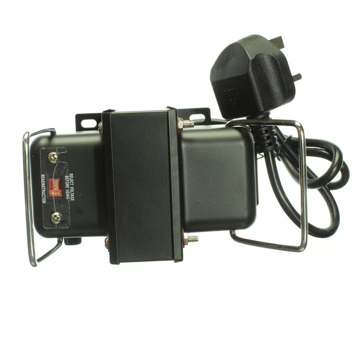 Lasonic transformer 110 or 220v - Cibigi