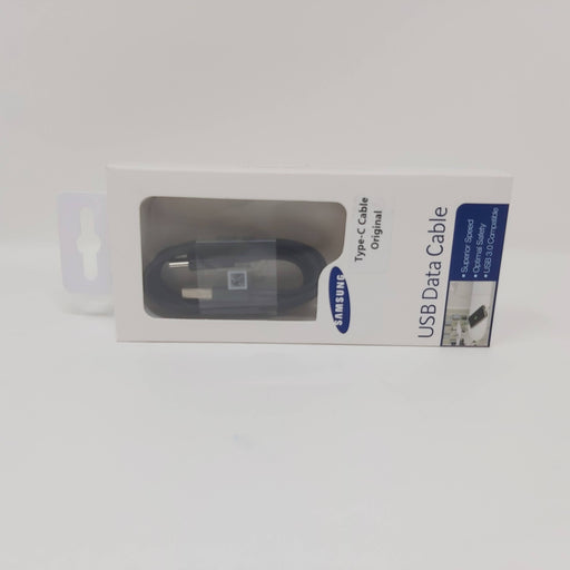Samsung Type C USB Data Cable