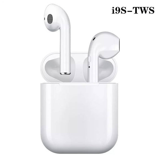 I9s tws Bluetooth Earphone