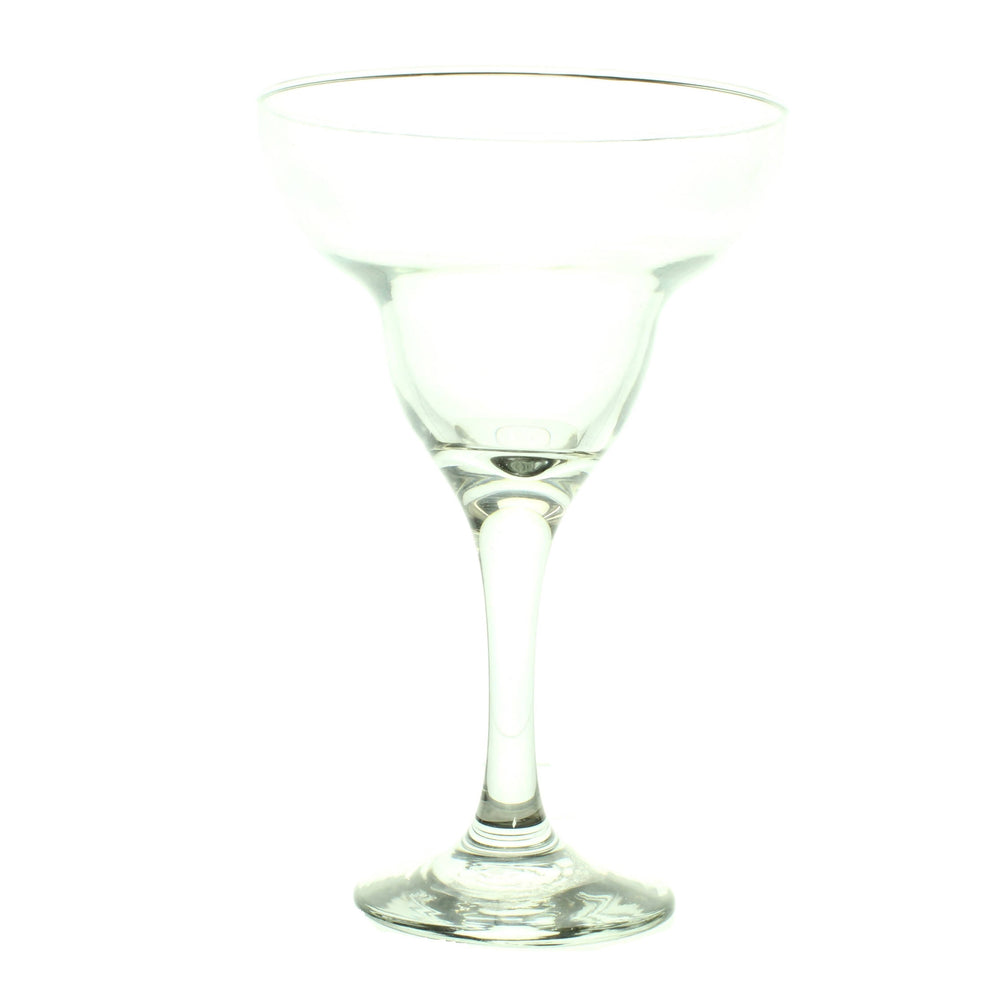 Margarita cocktail glass - Cibigi