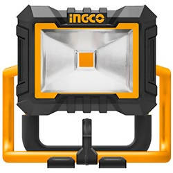 INGCO Work Lamp - Cibigi